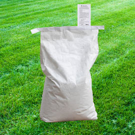 Fall Lawns Alive! Lawn Fertilizer