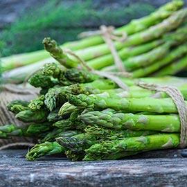 AsparaBest® Asparagus