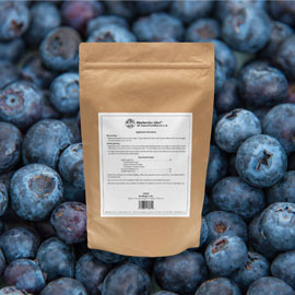 Blueberries Alive!™ Blueberry Fertilizer