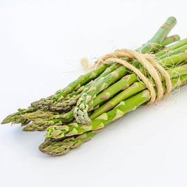 Grande Asparagus