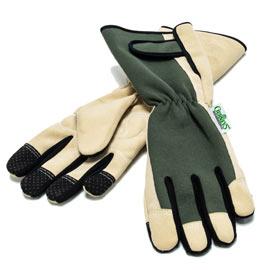 Gurney's® Garden Gloves