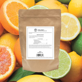 Citrus Alive!® Citrus Fertilizer