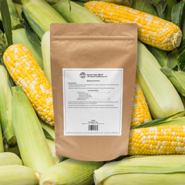 Sweet Corn Alive!<sup>™</sup>