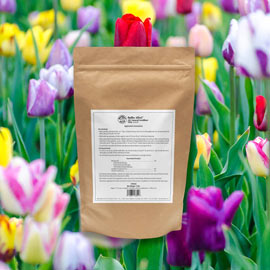 Bulbs Alive!® Fertilizer
