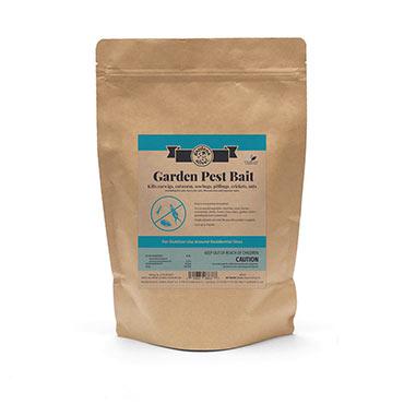 Garden Pest Bait