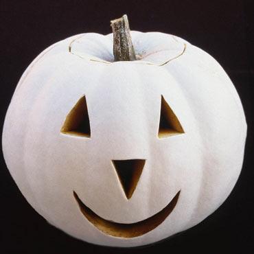 Pumpkin Lumina Pkt