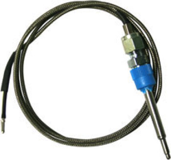 WESTACH - ADDITIONAL THERMOCOUPLE (1/4 NPT)
