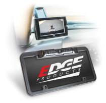 BACK UP CAMERA FOR USE WITH CTS2 MONITOR - EDGE