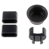 '94-'02 Dodge Ram Tailgate Hinge Bushing Kit