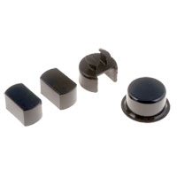 TAILGATE HINGE BUSHING KIT - DORMAN  ('95-'02)