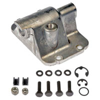 ACTUATOR HOUSING - FRONT AXLE - DORMAN ('94-'02)