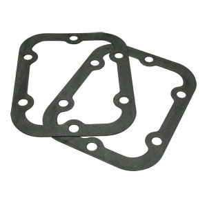 G56 Fast Coolers Adapter Plate