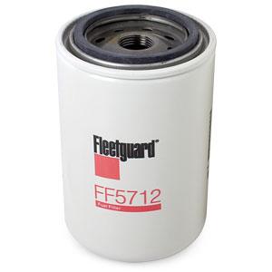 FUEL FILTER (FASS 95 SYSTEM) FLEETGUARD - FF5712