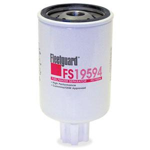 FUEL & WATER SEPARATOR (FASS 95 SYSTEM) FLEETGUARD - FS19594