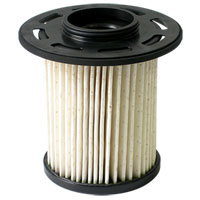 FUEL FILTER - FLEETGUARD  ('97 - '99, 5.9L) - FS19598
