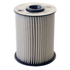 FUEL FILTER - FLEETGUARD  ('00 - '02, 5.9L) - FS19855
