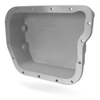 PML-9393 Transmission Pan