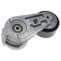 5.9L Dodge Cummins Belt Tensioner Assembly - Gates 38157