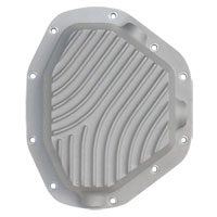 PML 9520 Dana 80 Differential Cover
