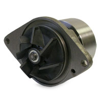 Dodge Cummins Gates 42291 Water Pump