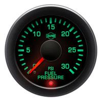 ISSPRO R17033 Fuel Pressure Gauge