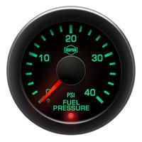 ISSPRO R17055 Fuel Pressure Gauge