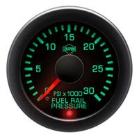 ISSPRO R17288 5.9L Cummins Fuel Rail Pressure Gauge