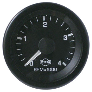 1268_2855_large isspro r5503 4,000 rpm tachometer gauge isspro pyrometer wiring diagram at mifinder.co