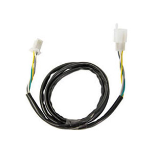 WIRING HARNESS, OPTIONAL  (EV¹  SERIES GAUGES) - ISSPRO