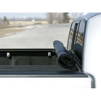 Dodge Ram Long Bed Tonneau Cover