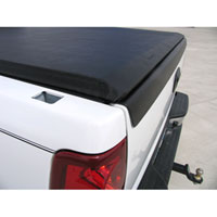 '94-'02 Dodge Ram Long Bed Tonneau Cover