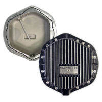 Mag-Hytec MH-AA11-5 Differential Cover