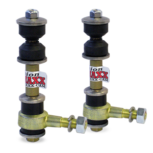 SWAY BAR END LINKS - SUSPENSION MAXX - FRONT (BUILT AFTER 3/3/95 '95-'99, 4WD - STANDARD HEIGHT)