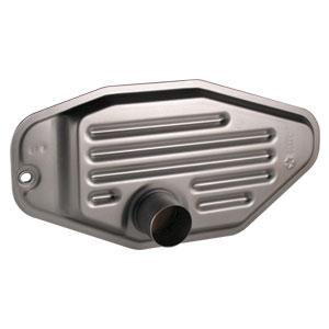 TRANSMISSION SUMP FILTER, 68RFE (4WD) - MOPAR  ('07.5-'19, 6.7L)