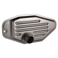'07.5-'16 4WD Dodge Cummins 68RFE Transmission Sump Filter