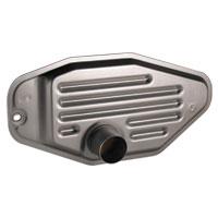 TRANSMISSION SUMP FILTER, 68RFE (2WD) - MOPAR  ('10-'20, 6.7L)