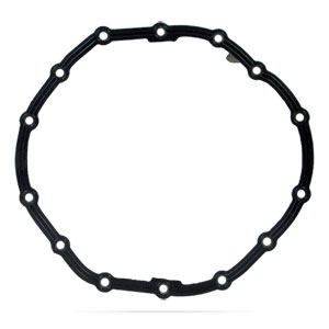 GASKET, DIFFERENTIAL COVER - FRONT - MOPAR  ('03-'12, 2500/3500 and '13, 2500)