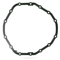 GASKET,  DIFFERENTIAL COVER - REAR - MOPAR   ('03,  5.9L)