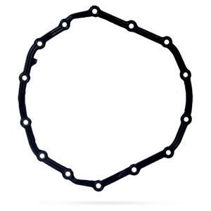 GASKET,  DIFFERENTIAL COVER - REAR - MOPAR ('03-'18, 6.7L & 5.9L)