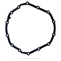 '03-'17 Dodge Ram 11.5 American Axle Differential Gasket
