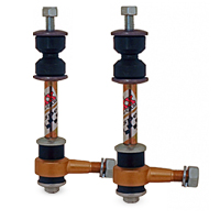 SWAY BAR END LINKS - SUSPENSION MAXX - FRONT   ('00-'02, 4WD - STANDARD HEIGHT)