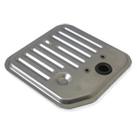 '98-'07, 5.9L Dodge Cummins Transmission Filter