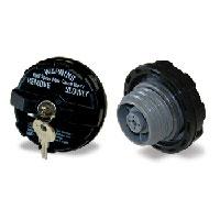 LOCKING FUEL CAP - MOPAR ('89-'99, 5.9L)
