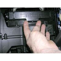 Dodge Ram Replacement Cabin Air Filter