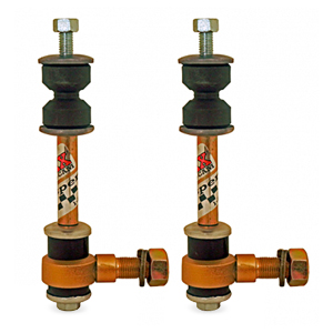 SWAY BAR END LINKS - SUSPENSION MAXX - FRONT  ('06-'10,  4WD - incl. 1500 MEGA CAB - STANDARD HEIGHT)