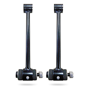 SWAY BAR END LINKS -  SUSPENSION MAXX  - REAR  ('07-'12, 4500,  4WD & 2WD - STANDARD HEIGHT)