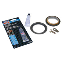 KILLER DOWEL PIN REPAIR KIT ('89-'93, 12V and '98.5-'02, 24V - 5.9L)