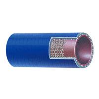 Silicone Heater Hose - Gates 26241