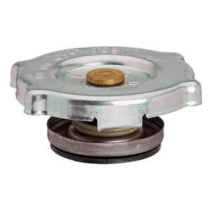 RADIATOR CAP - 16 PSI  - GATES ('89-'93, 5.9L)