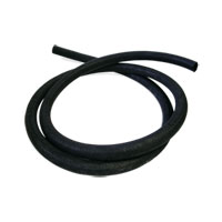 "HEATER HOSE (STRAIGHT - 5.8"") - GATES ('89-'02, 6.7L, 5.9L)"